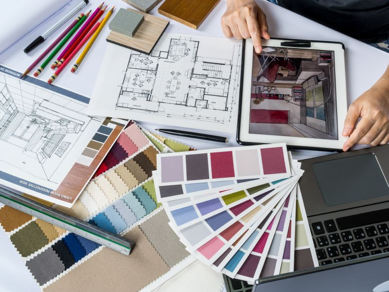 Top 5 Private Universities For Interior Design In Malaysia 2019 Excel Education Study Abroad Overseas Education Consultant