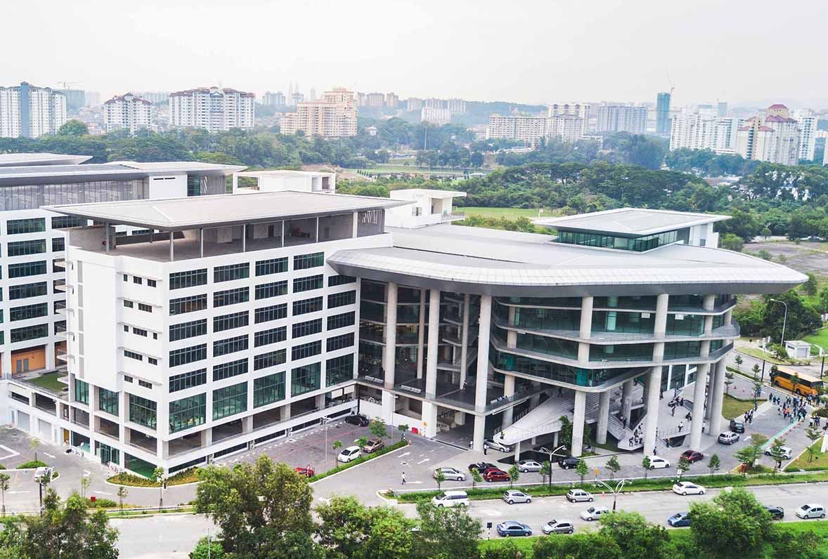 Top 10 Private Universities In Malaysia 2018 Excel Education Excel Education Study Abroad Overseas Education Consultant