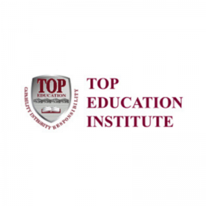 Top Education Institute