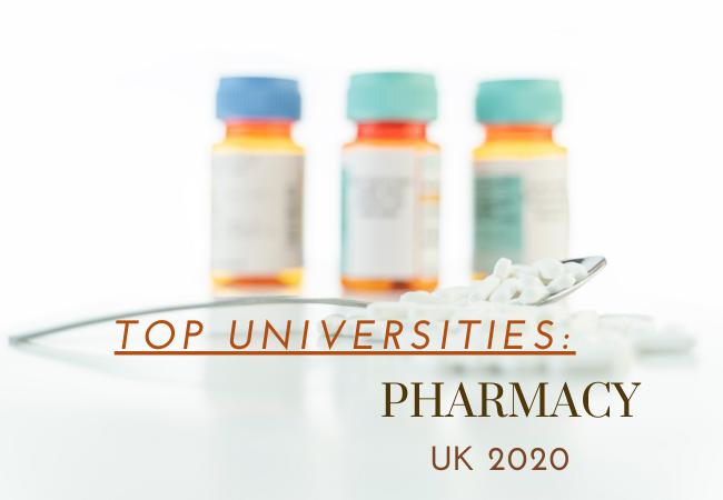 pharmacy article