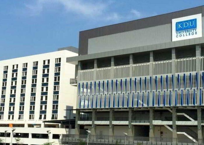 KDU University