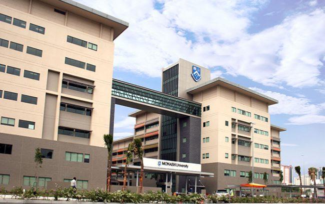 Malaysia-campus-2-