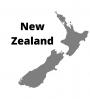 New Zealanddd