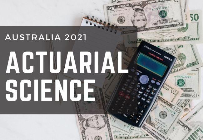 actuarial science australia 2021 article
