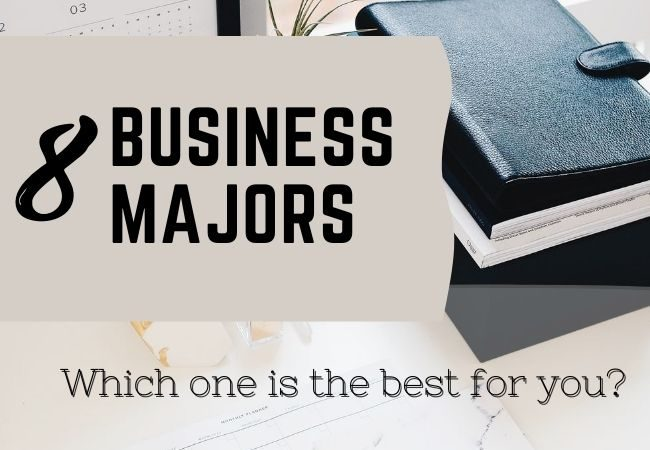 business branches article