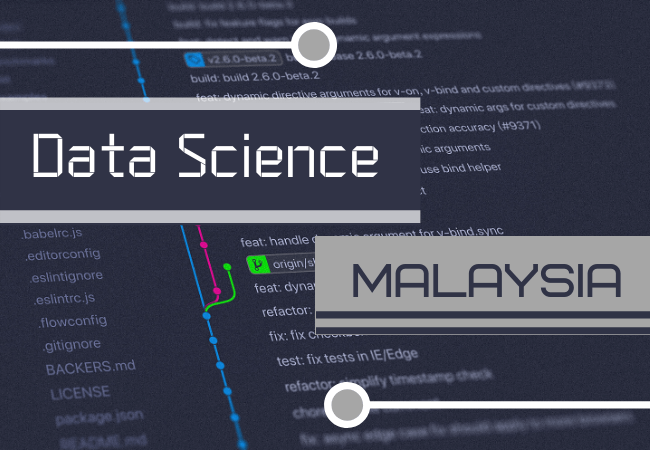 data science article
