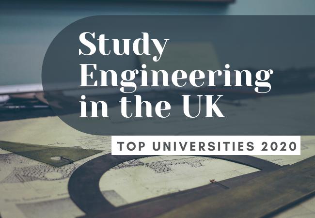 engineeringuk article