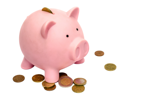 money-pink-coins-pig-9660-removebg-preview