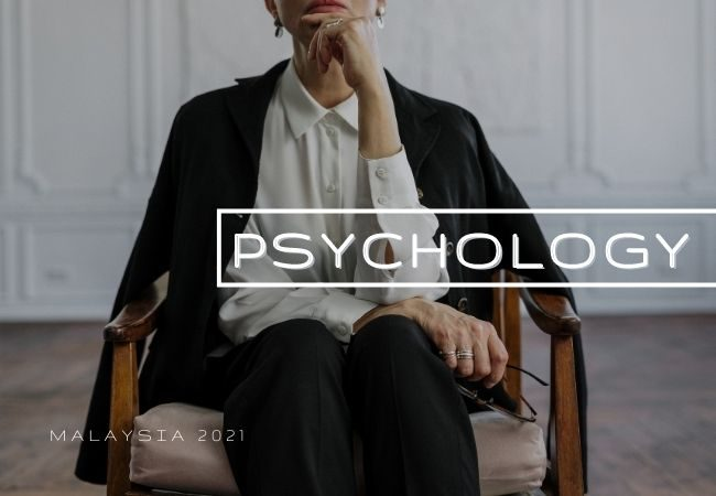 psychology malaysia 2021 article
