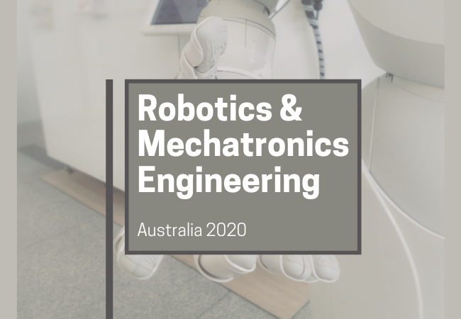 robotics article