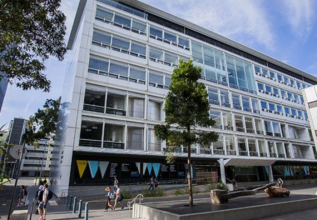 business_school_building